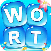 Wort Charme Android APK Download Free By WePlay Word Games