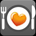 Wybory Kulinarnego Bloga Roku icon