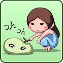 Popipu Evolution icon