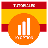 IQ Option - Tutoriales