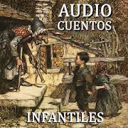 60 Audio Cuentos de Hadas para niños APK