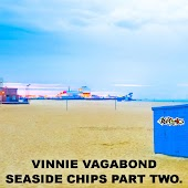 Seaside Chips Part Two