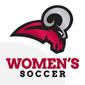 Mobile Women's Soccer