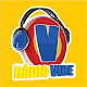 Radio Vibe Oficial Download on Windows