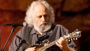 David Grisman FolkJazz Trio thumbnail