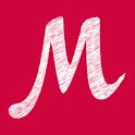 MatHem icon