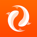 Palfish-Oral English icon