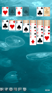 Game Solitaire Free APK for Windows Phone