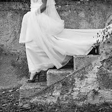 Fotografo di matrimoni Fabio Anselmini (anselmini). Foto del 21.04.2017