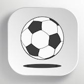 Trực tiếp bóng đá Mod