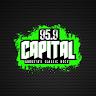 com.tsm.capital959