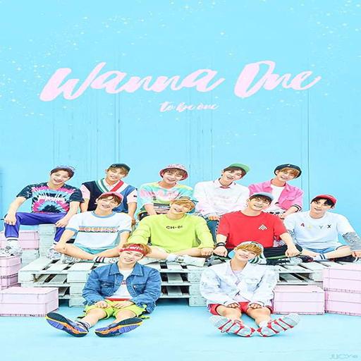 App Insights Wanna One Kpop Wallpapers Apptopia