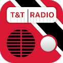 Trinidad and Tobago Radio : Online Radio icon