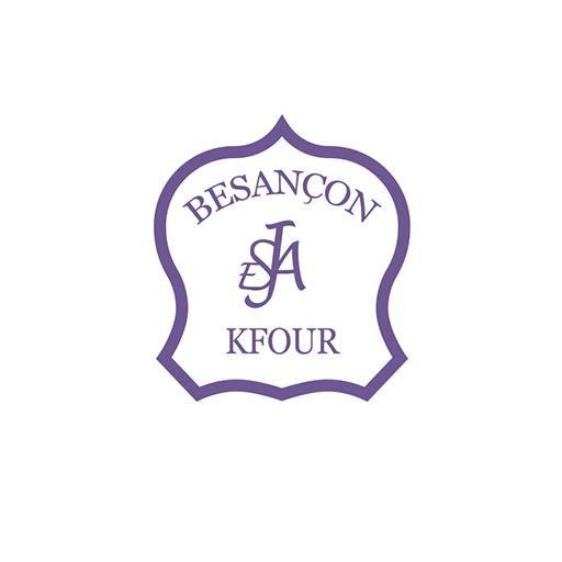 Besançon Kfour