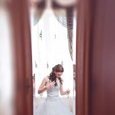 Wedding photographer Enver Islyamov (Inkubi). Photo of 04.12.2012