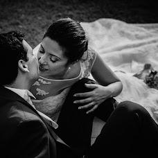 Wedding photographer Sara Maruca (SaraMaruca). Photo of 18.09.2016