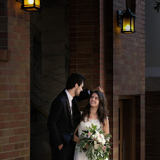 Wedding photographer Inna Pedure (ineliya). Photo of 29.09.2017