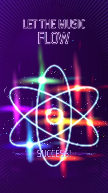 Looper! Android App Screenshot