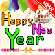 Download Happy New Year's Day For PC Windows and Mac