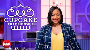 Cupcake Championship thumbnail