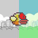 Birdy Flap icon