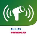 Philips ZoneScape icon