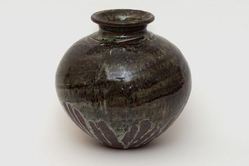 Alex Shimwell Large Vase 05