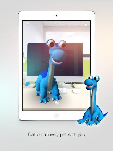 SightPlusAR 4.3.3.18653 screenshots 6