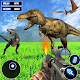 Download Dino Hunter 3: Monstrous Dinosaur Game For PC Windows and Mac