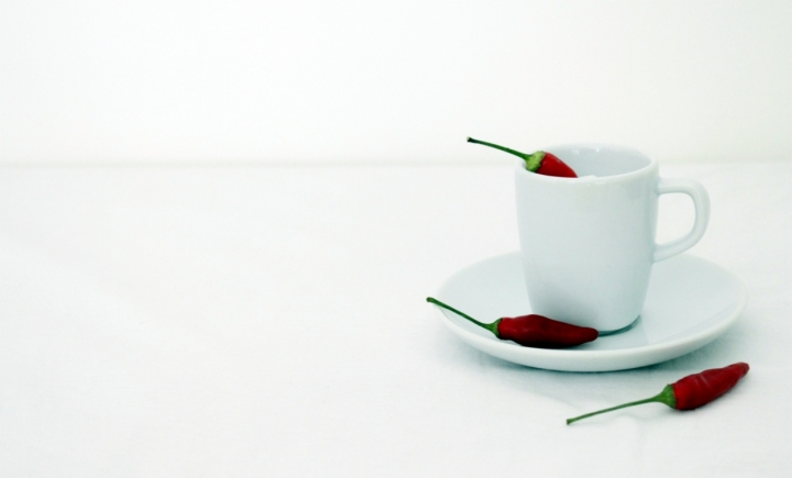 42  il caffè  o' cafè  di supermaio