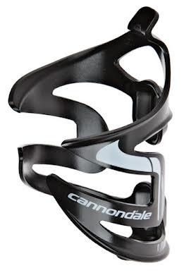 Cannondale C Cage Nylon Bottle Cage