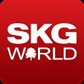 Skgworld.my icon