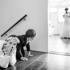 Wedding photographer Marscha van Druuten (odiza). Photo of 19.05.2015