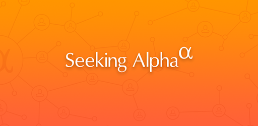 Seeking Alpha Review - Should You Pay For Premium?