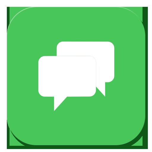 Leere nachricht 2018 whatsapp WhatsApp Nachricht