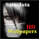 Download Satu Juta HD Wallpaper For PC Windows and Mac