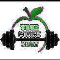 YourCoachNow icon