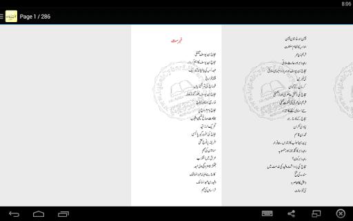 Hajjaj Bin Yusuf in Urdu Aslam