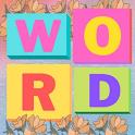 Word Treasure 2021 icon