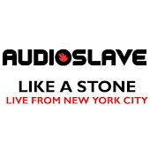 Like A Stone - Live from New York City