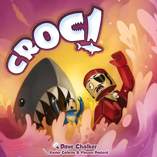 Croc! (FR)