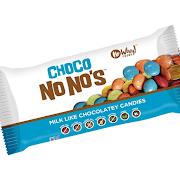 Choco No-Nos 46g packet