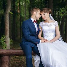 Wedding photographer Evgeniy Slezovoy (slezovoy). Photo of 22.01.2016