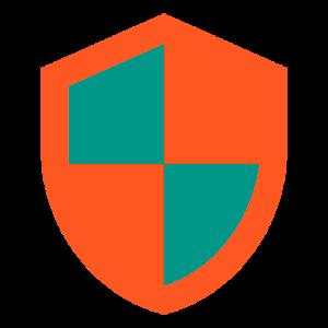 NetGuard – no-root firewall Pro v2.27 APK
