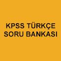 Kpss Türkçe Soru Bankası icon