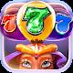 POP! Slots - Free Vegas Casino Slot Machine Games icon