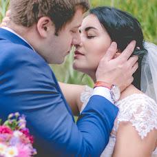 Wedding photographer Makar Karpenko (makarkarpenko). Photo of 20.01.2017