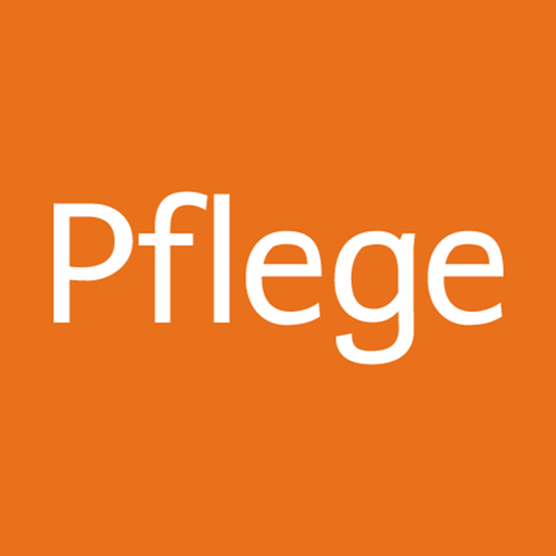 Elsevier Pflege