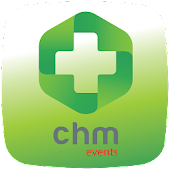 CHM Events