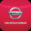 CMH Nissan Durban icon